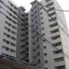 本郷パークハウス ザ・プレミアフォート 建物画像1