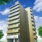 サンテミリオン新中野弐番館 建物画像1