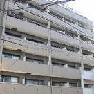 パレステュディオ赤坂 建物画像1
