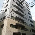 プレール・ドゥーク銀座EAST Building Image1