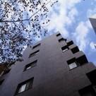 長田ビル 建物画像1