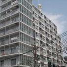 マンション御殿山 建物画像1