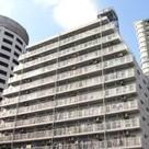 ルミネ五反田第2 建物画像1