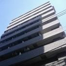 スカイコート本郷東大前第2 建物画像1