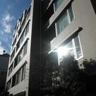 東急ドエルアルス白金長者丸 建物画像1