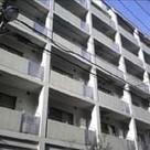 紺印弓町 建物画像1