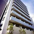 10階建て。・分譲賃貸マンション