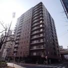 朝日上野マンション 建物画像1