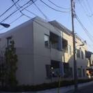 目白台ガーデン 建物画像1