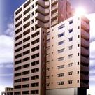 クリオ文京小石川 建物画像1