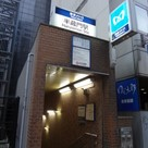 半蔵門 1分マンション 建物画像10