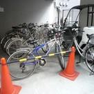 飯田橋 5分マンション 建物画像10