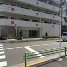 銀座レジデンス弐番館 建物画像10