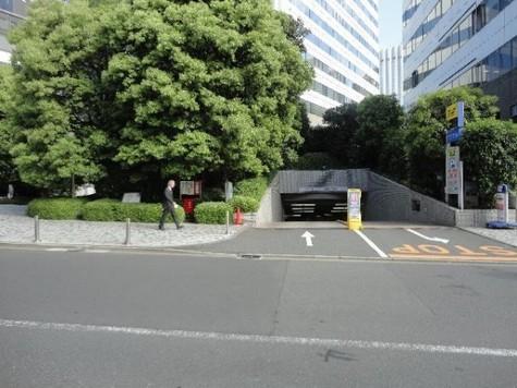 紀尾井町ガーデンタワー 建物画像10
