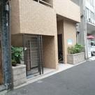 プライムアーバン本郷壱岐 建物画像10