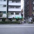 サンハイツ九段 建物画像10