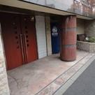 ガーラ文京本郷台 建物画像10