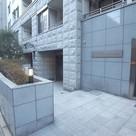 赤坂スイートレジデンス 建物画像10
