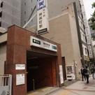 小川町 4分マンション 建物画像10