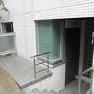 目黒ポイント(メグロポイント) 建物画像10