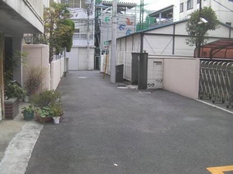 湯島アパートメントハウス 建物画像10