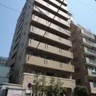 OLIO芝浦(オリオ芝浦) 建物画像10