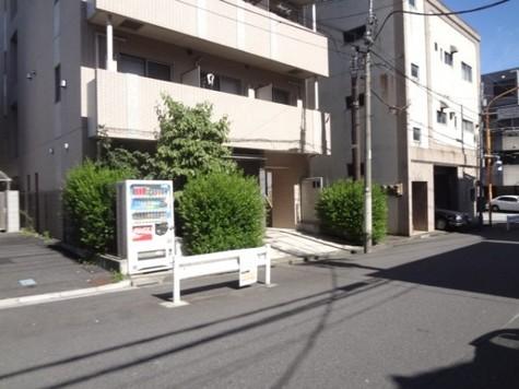 菊川 7分マンション 建物画像10