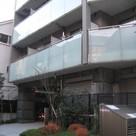 目黒 8分マンション 建物画像10