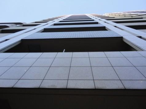 スカイコート後楽園WEST 建物画像10
