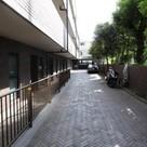 アーバンコートサカスⅢ 建物画像10