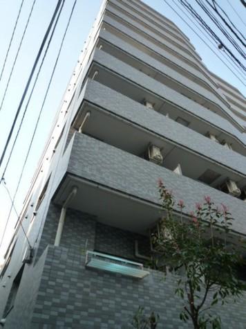 スカイコート日本橋浜町 建物画像10
