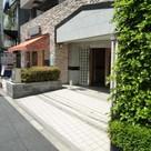 パークウェル千駄木駅前 建物画像10