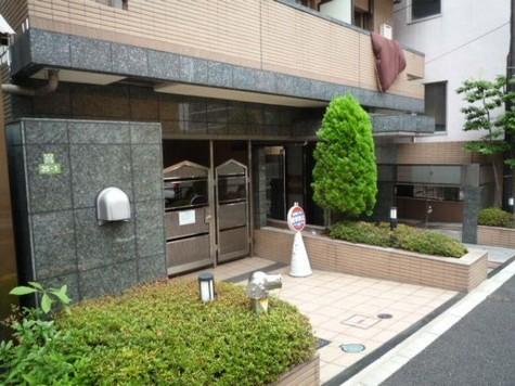 パレステュディオ御茶ノ水湯島駅前 建物画像10