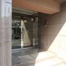 スカイコート芝壱番館 建物画像10