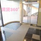 田町竹芝ハイツ 建物画像10