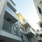 ラフィーヌ市谷仲之町 Building Image10