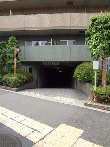 レジディア文京音羽 (旧)パシフィックレジデンス文京音羽 建物画像10