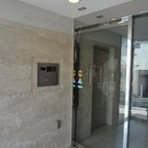 フォルトゥナ小石川 建物画像10