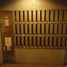 スカイコート文京小石川 建物画像10