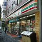 コスモシティ市ヶ谷 建物画像10