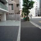 プレミアムキューブ秋葉原 建物画像10