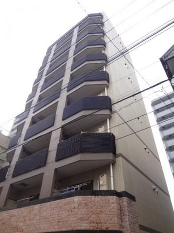 グラントゥルース両国 建物画像10