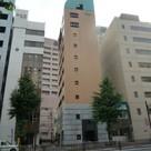 藤和シティコープ御茶ノ水 建物画像10