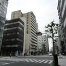 レジディア日本橋人形町Ⅱ(旧アルティス人形町) 建物画像10
