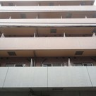 アマヴェル両国 建物画像10