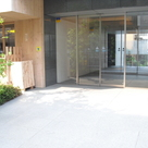 レジディア渋谷 建物画像10