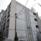 ゼスティ神楽坂Ⅱ(ZESTY神楽坂Ⅱ) 建物画像10