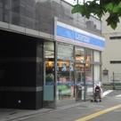 ガーラ・ステーション新富町 建物画像10