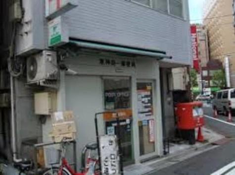 ファインコート秋葉原 建物画像10