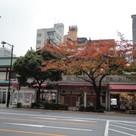 スカイコート日本橋人形町第5 建物画像10